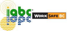 WorksafeBC_Logo