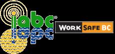 WorksafeBC_Logo